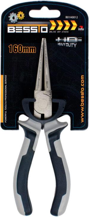 szczypce narzędzia hurtownia budowlana