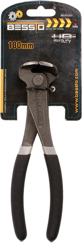 szczypce czołowe jafra narzędzia artykuły budowlane